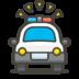 ВС РФ: процедура привлечения нетрезвого водителя к ответственности должна быть безупречной