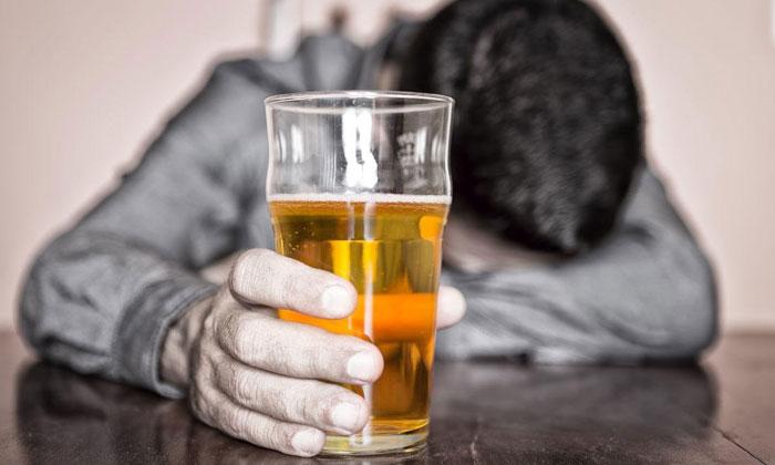 Как быстро выветривается алкоголь из крови