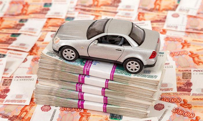 ОСАГО в рассрочку - можно ли оформить страховку ОСАГО с рассрочкой платежа?