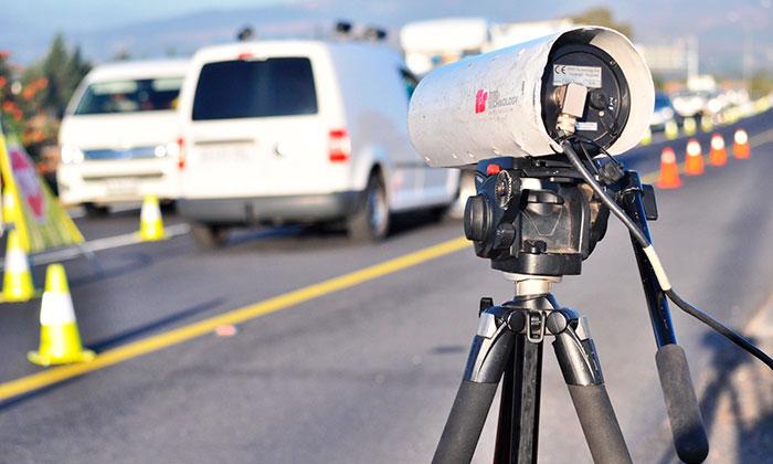 Могут ли лишить прав по видеофиксации: лишение по камере, может ли камера лишить прав