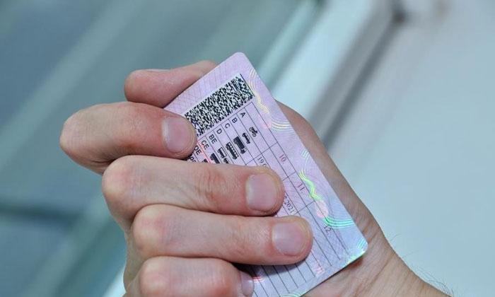 Как узнать номер водительского удостоверения по фамилии онлайн: узнать номер прав по паспорту – бесплатно