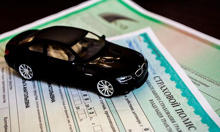 Как вписать в страховку еще одного водителя: сколько стоит, как добавить в электронный полис ОСАГО, вписаться в страховку без стажа