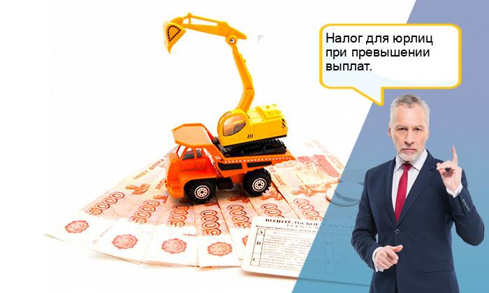 Страховое возмещение: понятие и основания для выплаты в 2020